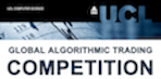 2011 Algorithmic trading Competition